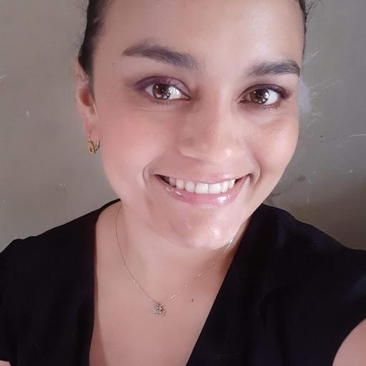 Fabiana.Gal_n