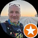Jolyon Roe