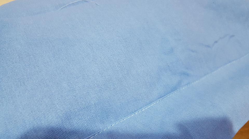 เปลโซ่สีฟ้า1-8.png