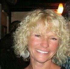 Debra Swanson