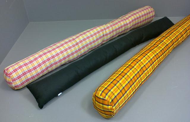 t rkissen zugluftstopper t rdichter zugluft t r kissen. Black Bedroom Furniture Sets. Home Design Ideas
