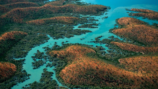 St.George Basin, West Kimberley, Australia.jpg