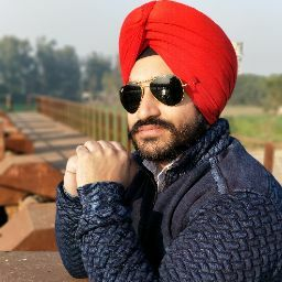 Sardar Baljeet Singh review
