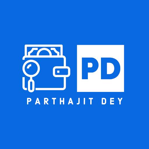 Parthajit Dey review