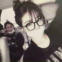 who is Tiffany Hwang contact information