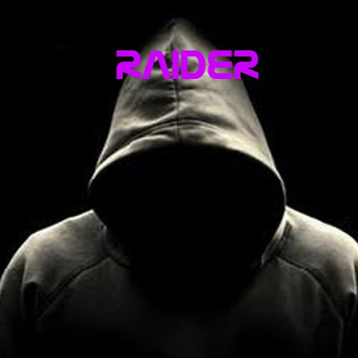 Epic_Raider