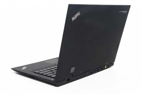 Lenovo ThinkPad X1 Review, Lenovo Ultraportable 13 Inch Laptop