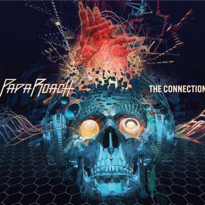 Papa Roach Song Lyrics - As Far As I Remember.jpg
