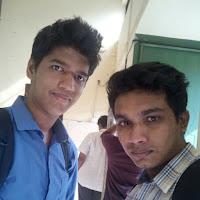 Gokul Ramesh