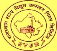 Rajasthan-Rajya-Viduit-Utpadan-Nigam-Limited-logo.jpg
