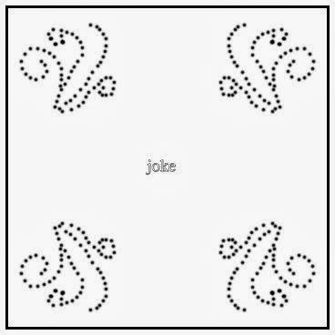 patroon3-1.jpg