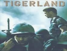 فيلم Tigerland