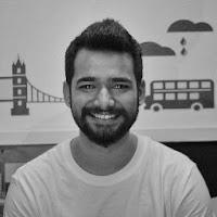 Sanjay sharma's avatar