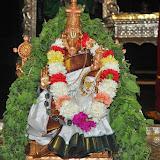 Varaha Jayanthi Apr 26 2014