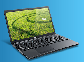 Acer Aspire E1-510P driver  for windows 8.1 64bit
