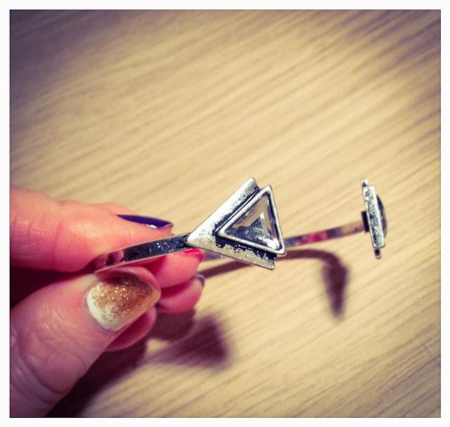 Accessorize-Aztec-bracelets