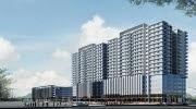 Dự án FLC Complex Thanh Hóa