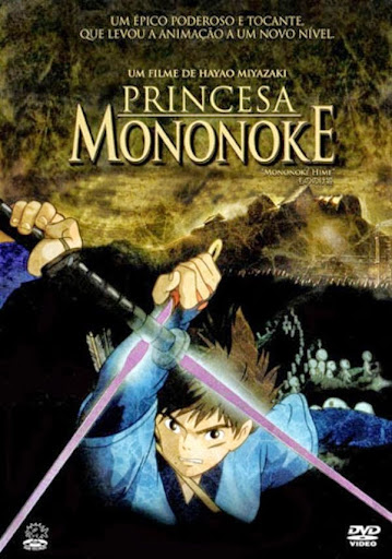 a-princesa-mononoke-dvdrip-avi-rmvb-dublado