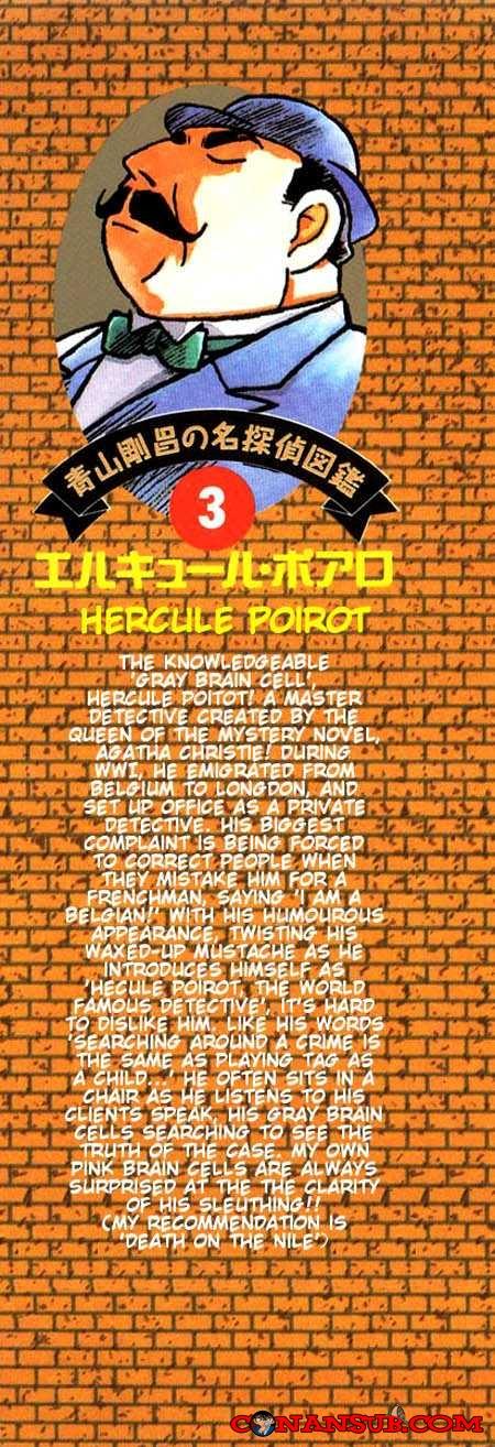 cn 022, Thám tử lừng danh Conan chap 20    NarutoSub