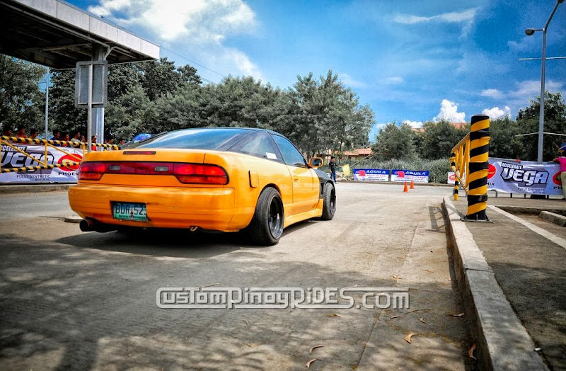 Why Autocross Philippine Autocross Championship Custom Pinoy Rides Car Photography Errol Panganiban pic25