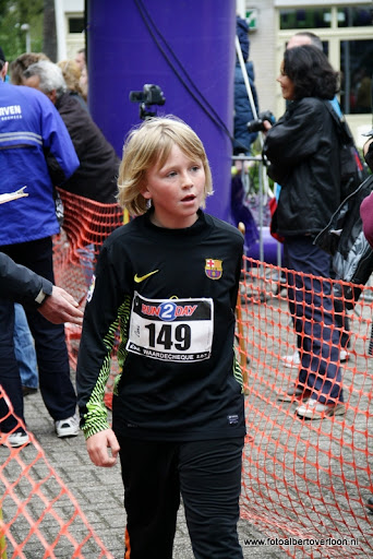 Kleffenloop overloon 22-04-2012  (39).JPG
