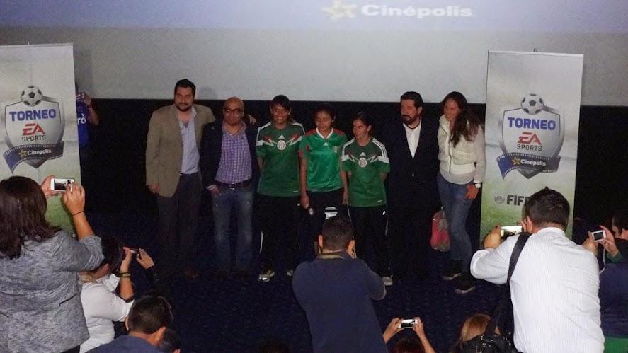fifa15-torneo-cinepolis-ea-kopodo