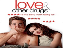فيلم Love And Other Drugs