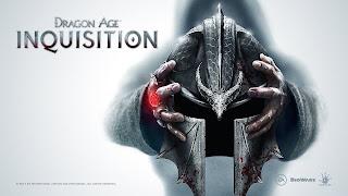 Dragon Age: Inquisition | Сравнить цены и купить ключ дешевле
