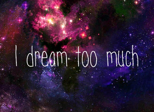 galaxy quotes tumblr infinity - photo #7