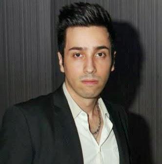 Danial Bakhsheshi