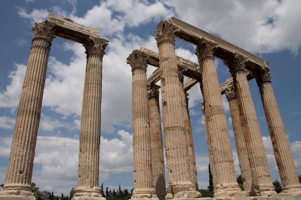 140608-Greece-IMG_0295.jpg