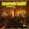 CaptainFunkOnTheRADIO Radio Béton! 93.6 Mhz