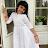 ASMAA CHAUDHRY avatar image