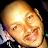 sergio henrique avatar image