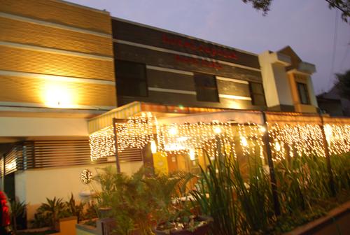 hotel sepuluh buah batu rh garasihotel bandung blogspot com