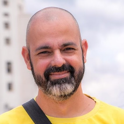Humberto1972