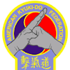 Kyuki-Do Martial Arts