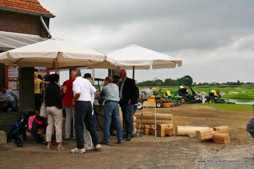 "opening Driving Range ""Golfbaan Overloon 13-08-2011 (25).JPG"