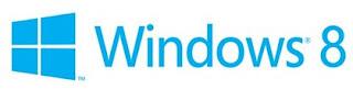Windows 8 sort le 26 octobre 2012.