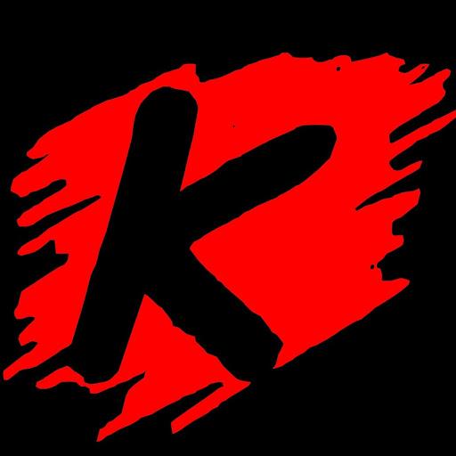 Kader Kaya