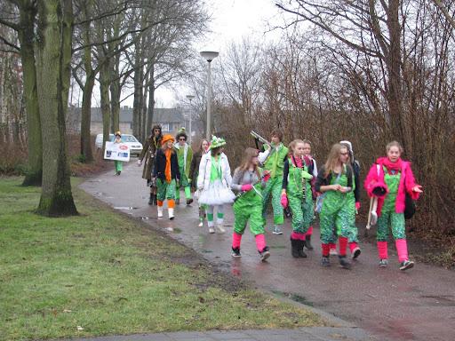17 FEB 2012 Gertrutten Van Slag Band (12).JPG