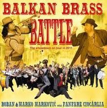 fanfare-ciocarlia-and-boban-markovic-orkestar-balkan-brass-batle