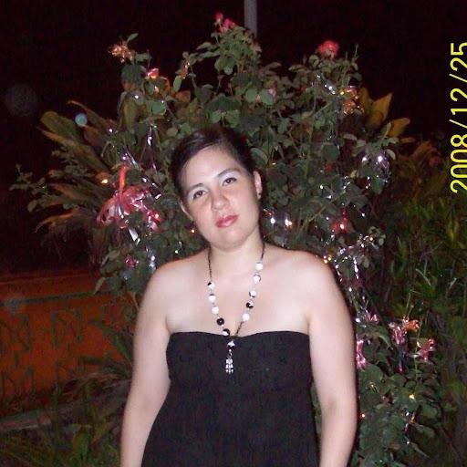 Viky Rodriguez Photo 15