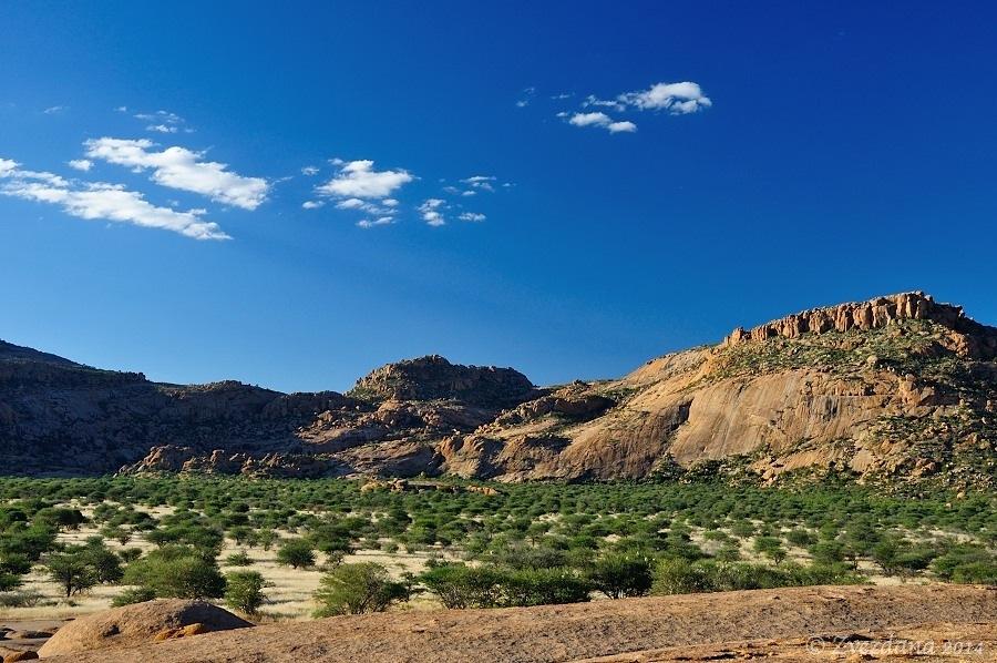 Namibia+2014_040.JPG