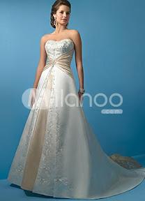 Milanoo Wedding Dresses 84 Inspirational