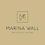 Marina Wall