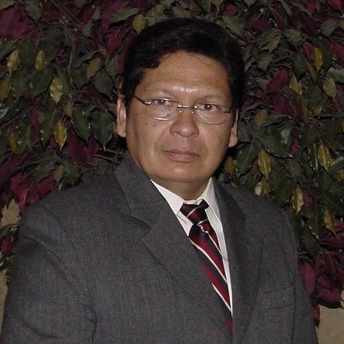 Johnny Burgos