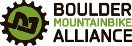 Boulder Mountain Bike Assoc.