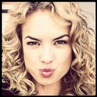 Lua Blanco contact information