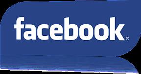 Cara Merubah Tampilan Facebook Pada Operamini